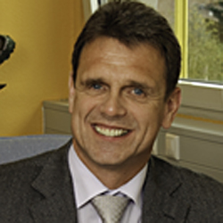 Klaus Zipfel