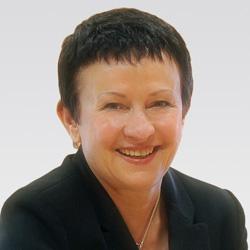 Dorothee Herzer