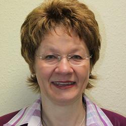 Doris Körner