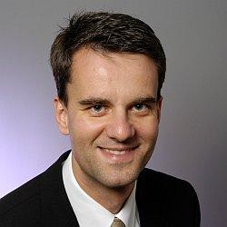 Daniel Lüdtke
