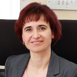 Carina Jaschke