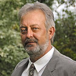Steffen Mönnich