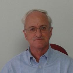 Joachim Schlünß