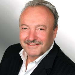 Hans-Joachim Wechselberger
