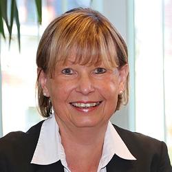 Martina Becker