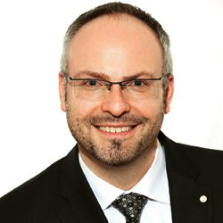 Jens Kriester