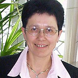 Regine Helmesen