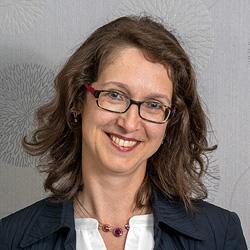 Ivonne Helmesen