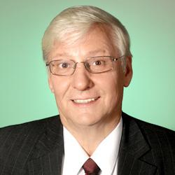 Manfred Hoeft