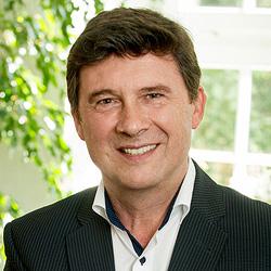Wolfram Reisener