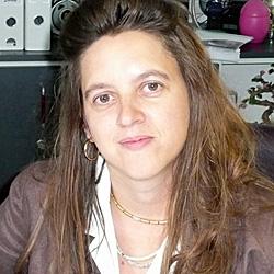 Silvana Kuhles