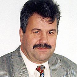 Hans-Joachim Grabitzky