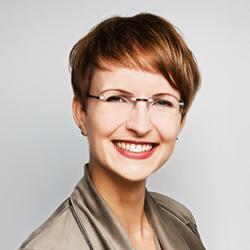 Stephanie Döring