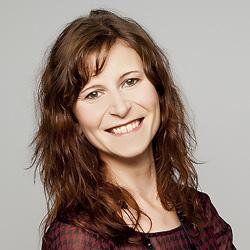 Sabine Patzelt