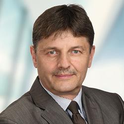Ralf Heising