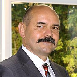 Jörg Zimpel
