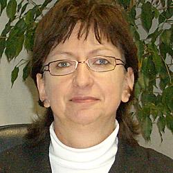 Elisabeth Landgraf