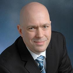 Torsten Peinelt