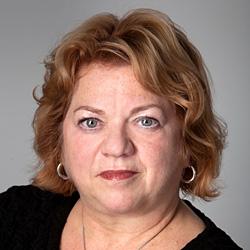 Christiane Dornberger-Nagy