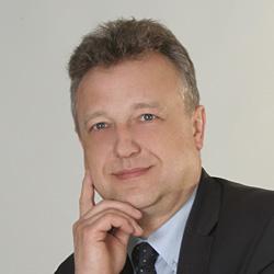 Jens Enke