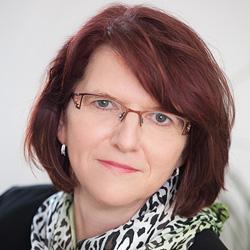 Annette Lemke