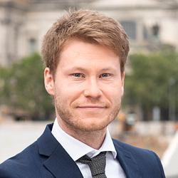 Stefan Schirmer