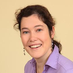 Katja Greskowiak