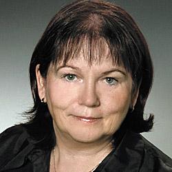 Silvia Noch