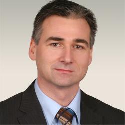 Jens Hellenbrecht