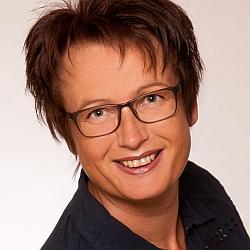 Cornelia Stoltmann
