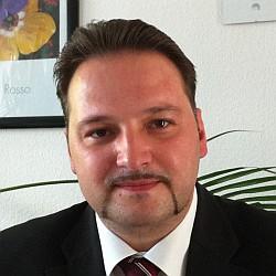 Sven Bambenek