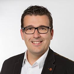 Martin Schultka