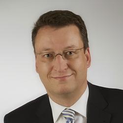 Olaf Grabe