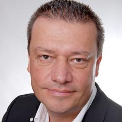 Christian Friese