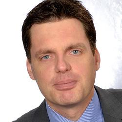 Lars Kreuter
