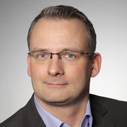 Matthias Wollschläger