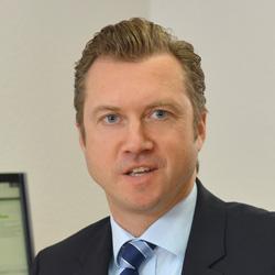 Jan Bünning