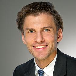 Christoph Börner