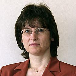 Rita Gronwald