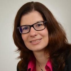Monika Brüning