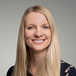 Julia Wiesner
