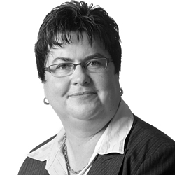 Camilla Grimm