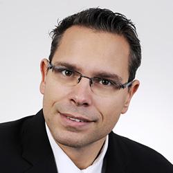 Marcel Englert