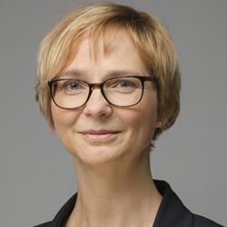 Katrin Artes
