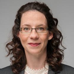 Eileen Offermann-Kretzschmar