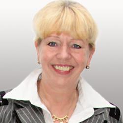 Evelyn Schmalenbach