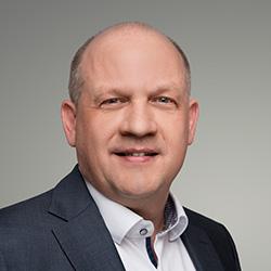 Andreas Mauder
