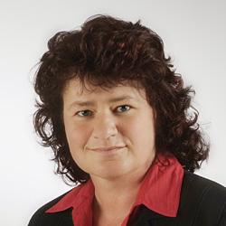 Beatrice Daßler