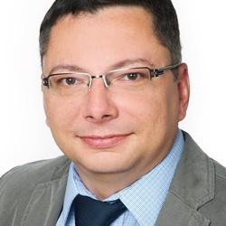Benjamin Hilbert