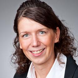 Annett Rademacher